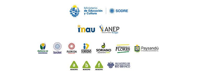 Banner web Sistema 2020.jpg