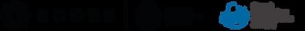 Web UNUI_Logos sponsors.png