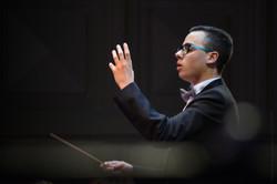 Orquesta Joven de Minas