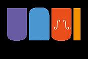 Logo-para-web.png