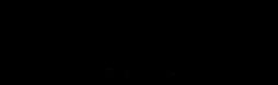 2021_logos_OJS-2.png