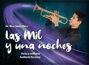 1_Las Mil y Una Noches_Banner web Tempor