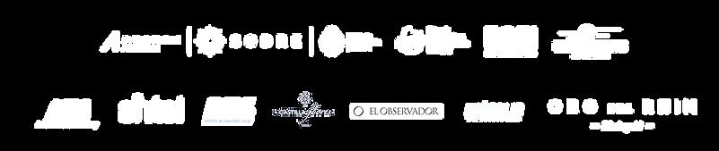 Web OJS_Logos sponsors 2021.png