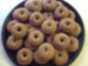 MMM...Donuts