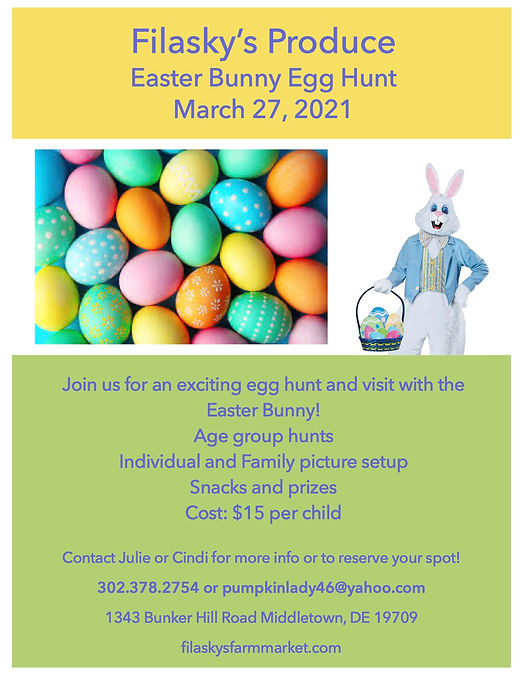 2021 Filasky's Easter Event.jpg
