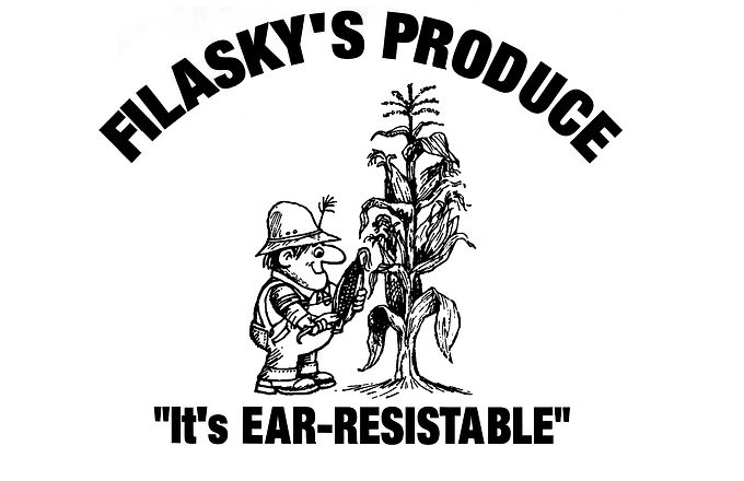 filasky's.jpg