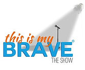 this is my brave logo.jpg