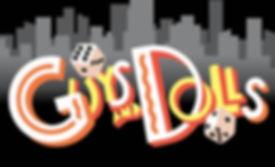 web1_GuysDollsGraphic_19_edited.jpg