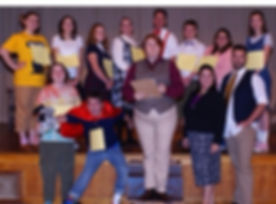 Spelling Bee Cast for website_edited.jpg