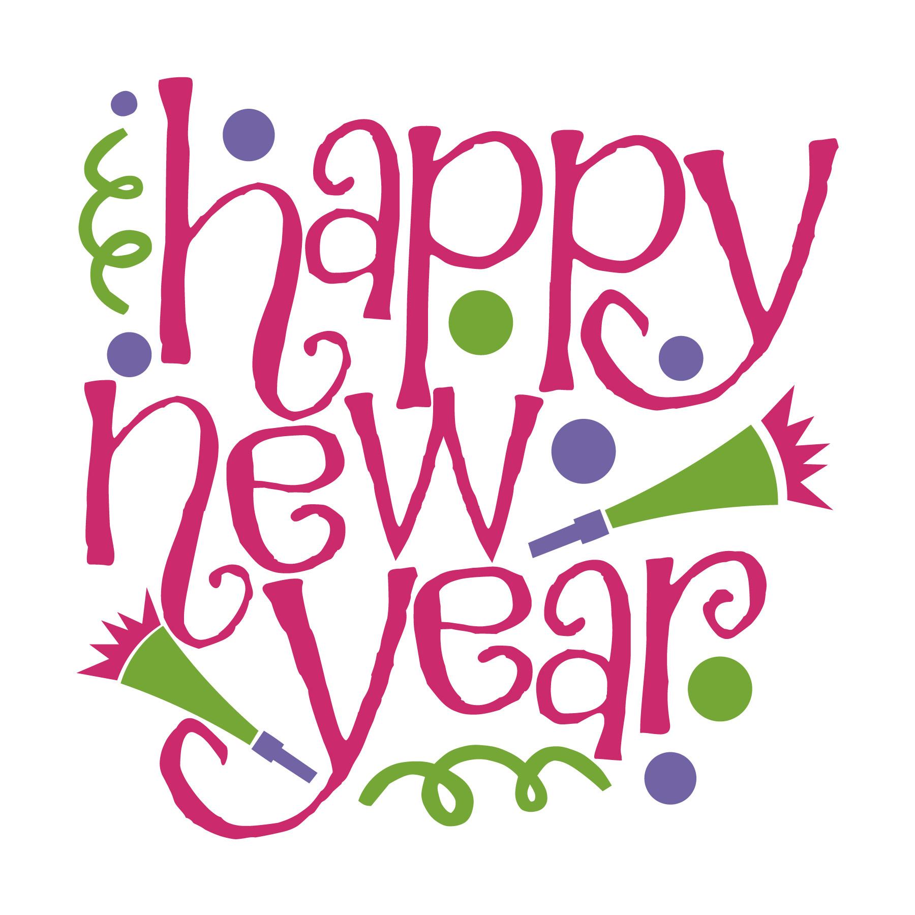 happy new year from fvsra fvsra