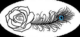 Logo 1_resized_Oval.png