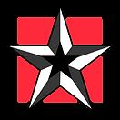 TXCESS logo_v001_edited.png