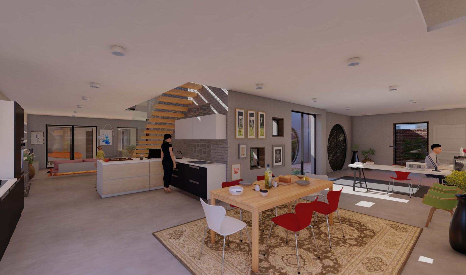Kitchen + Dining.jpg