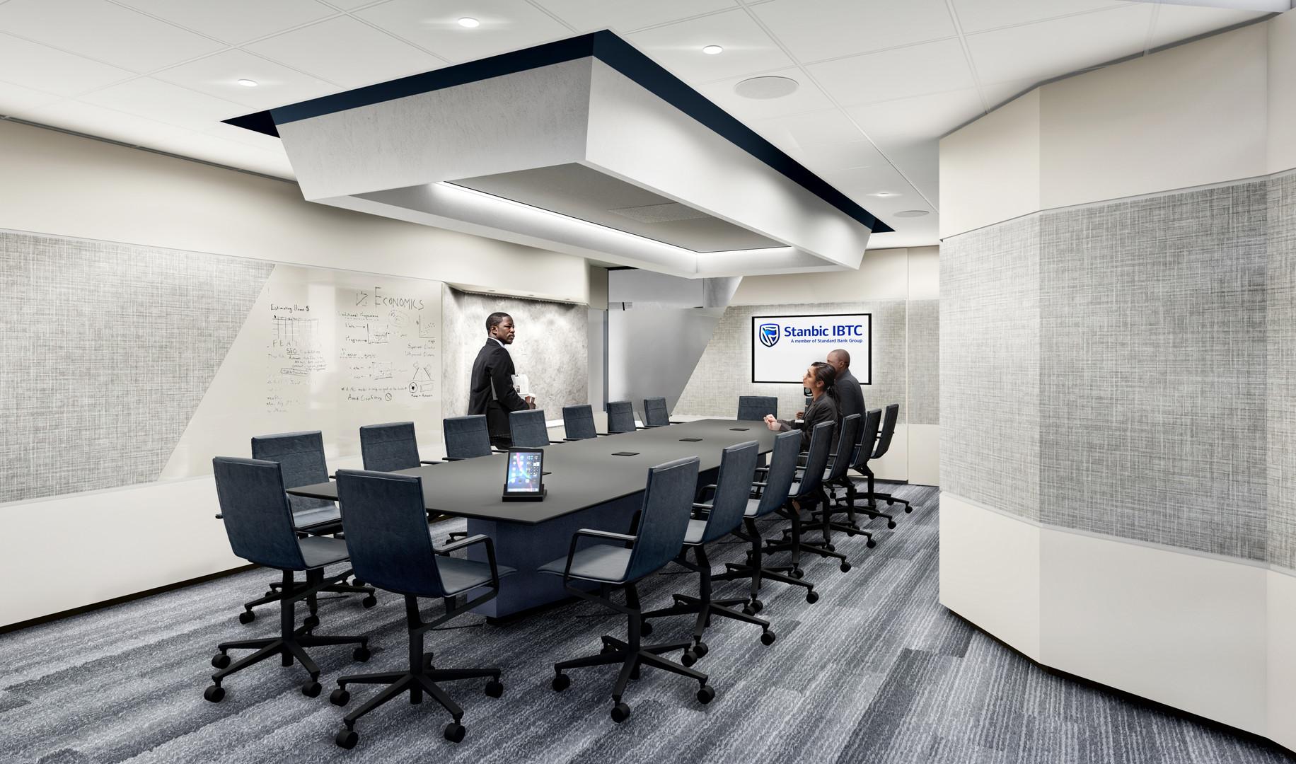 200903_SA_Meeting Room 1.jpg