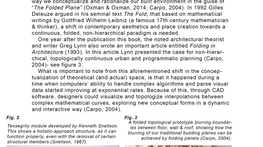 Page 112.jpg