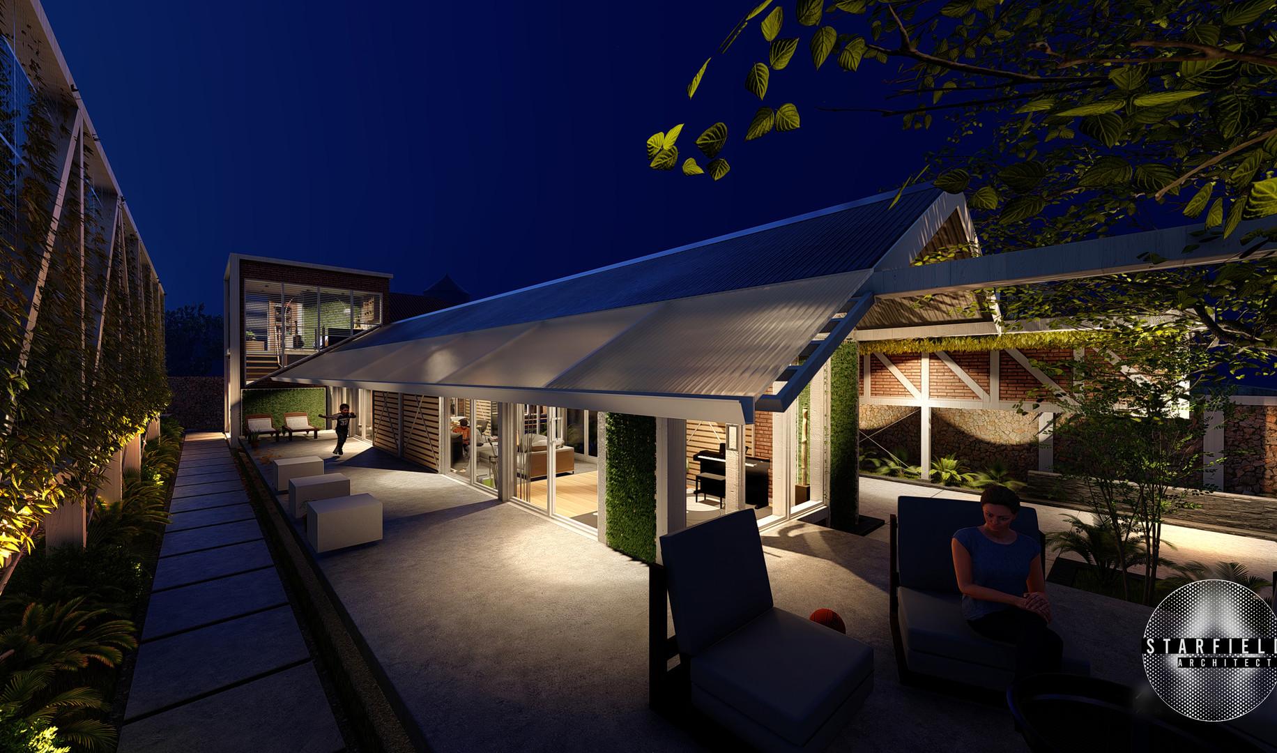 Arise_Architects_House Meyer_Render 12.j