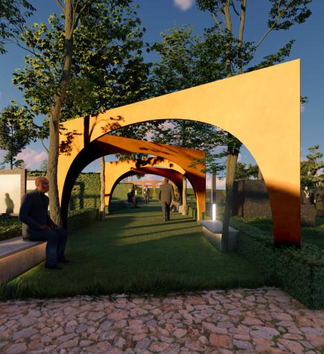Memorial Park_Render 2.jpg