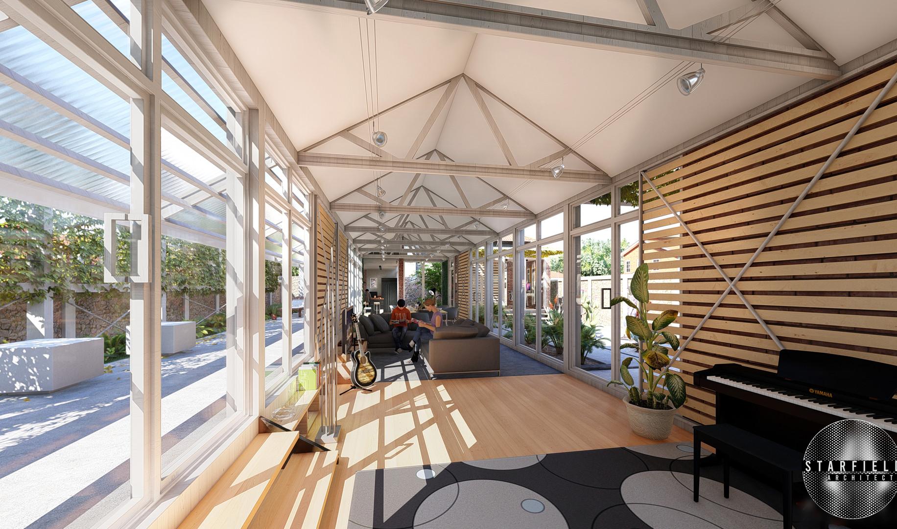 Arise_Architects_House Meyer_Render 3.jp