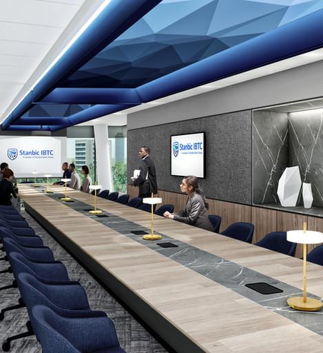 200903_EXCO Meeting Room.jpg