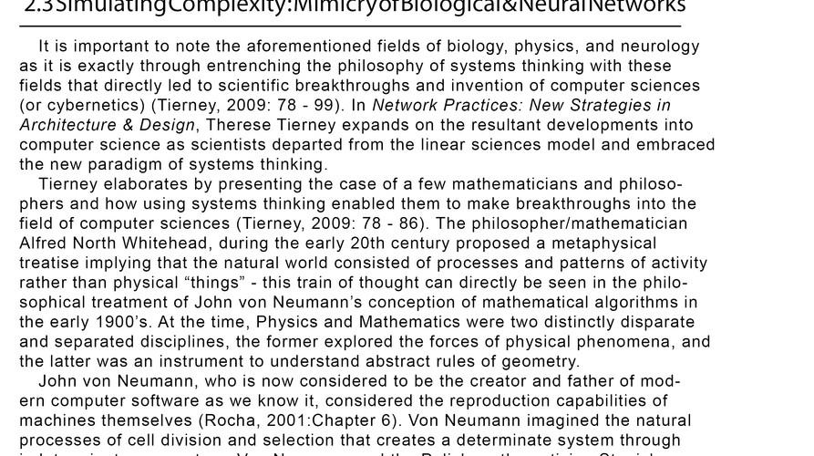 Page 122.jpg