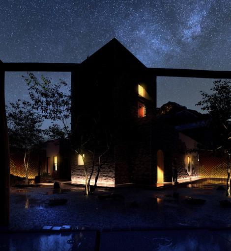 Karoo Farmhouse_3d View 2.jpg