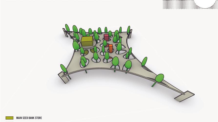 UNESCO_2020_Voronoi Seed Bank_2C.jpg