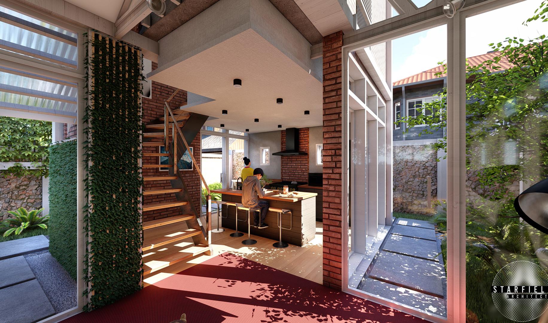 Arise_Architects_House Meyer_Render 4.jp