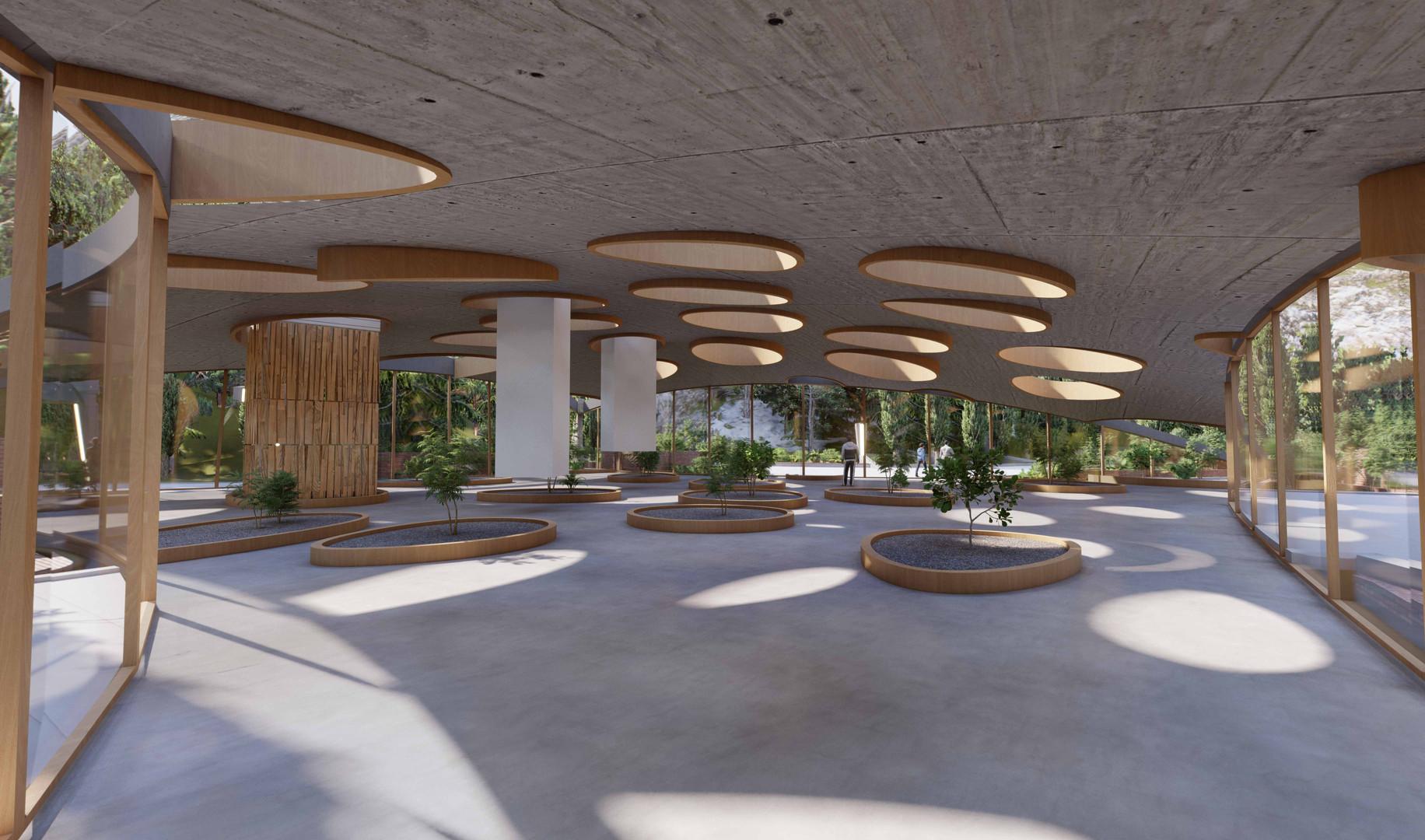 UNESCO_2020_Voronoi Seed Bank_8.jpg