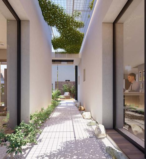 Exterior 2nd Walkway.jpg