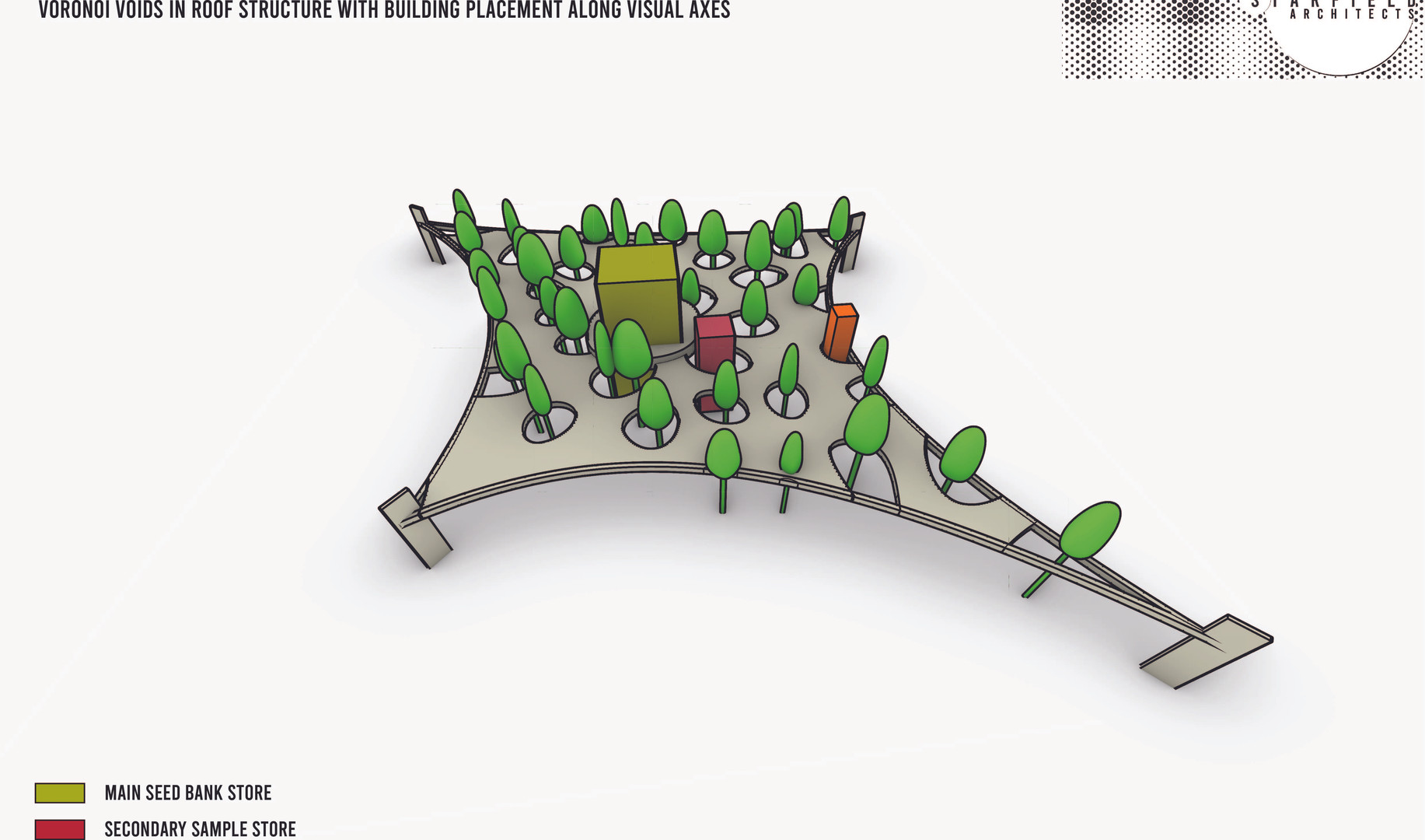 UNESCO_2020_Voronoi Seed Bank_2B.jpg