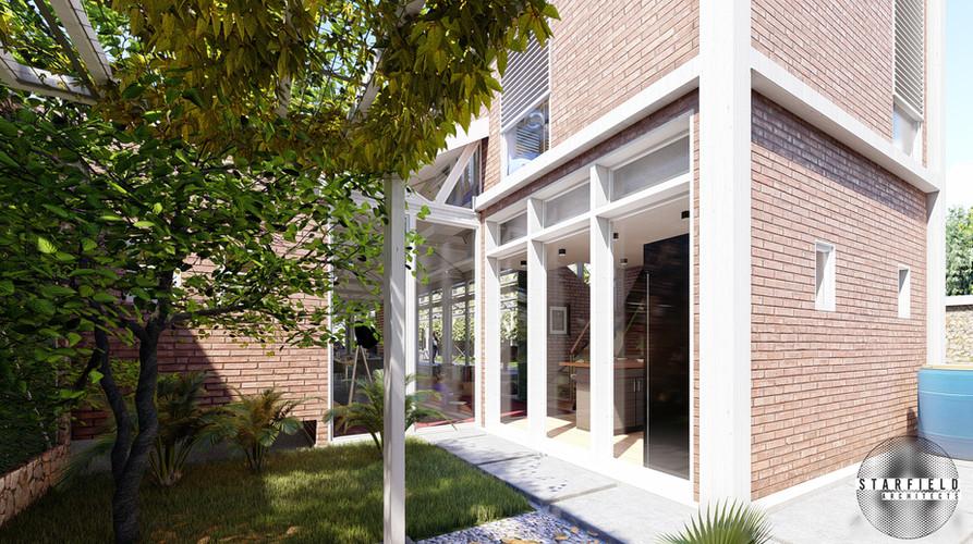 Arise_Architects_House Meyer_Render 9.jp