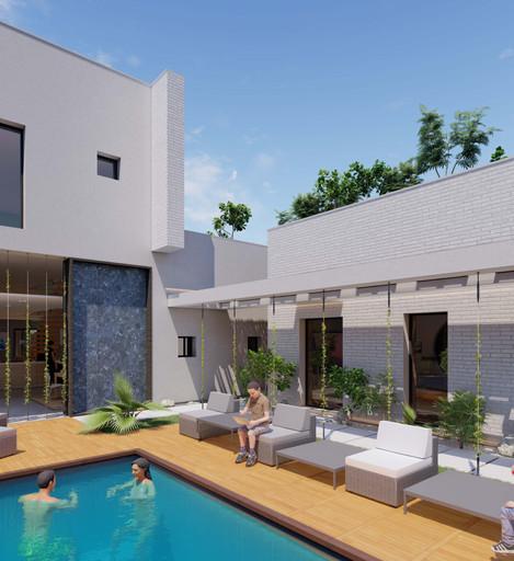 Swimming Pool + Garden.jpg