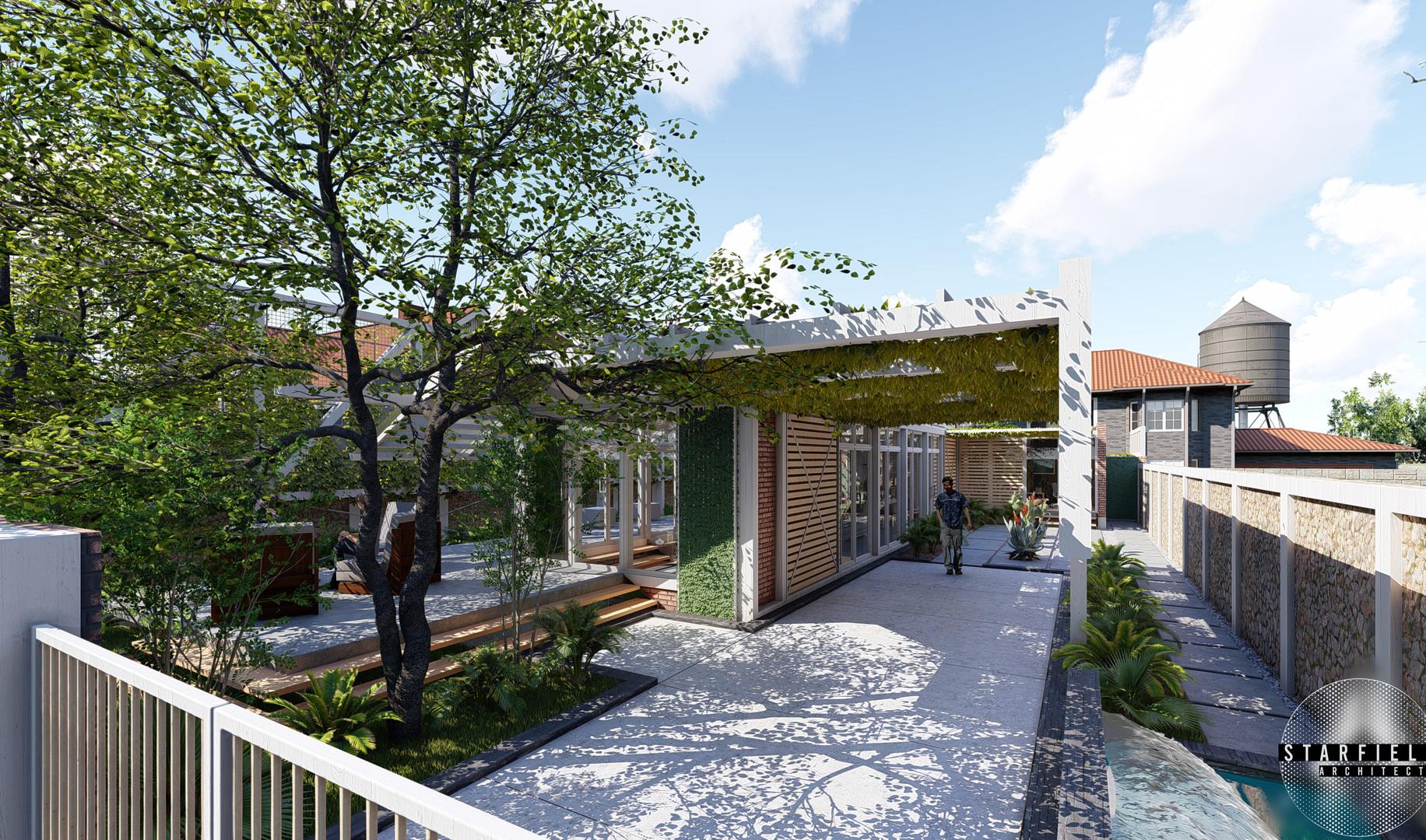 Arise_Architects_House Meyer_Render 6.jp