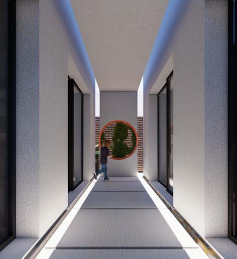 Exterior Walkway.jpg