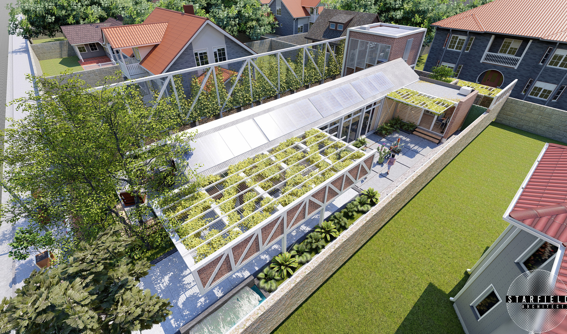 Arise_Architects_House Meyer_Render 10.j