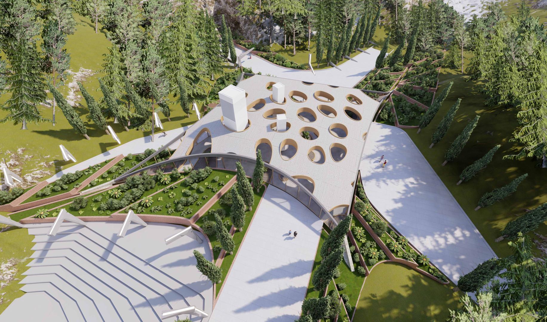 UNESCO_2020_Voronoi Seed Bank_2.jpg