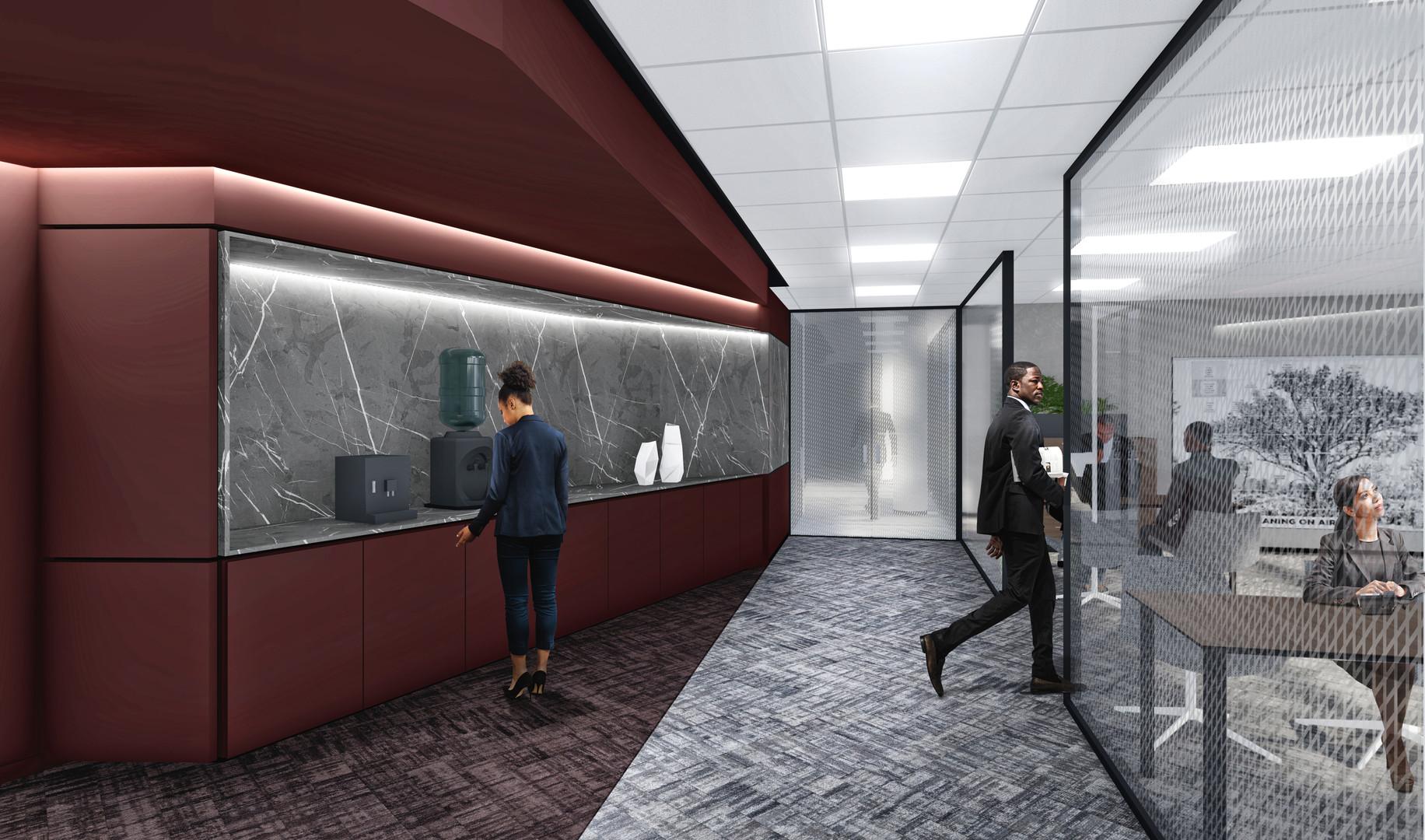 200907_7th Floor Executive 2.jpg