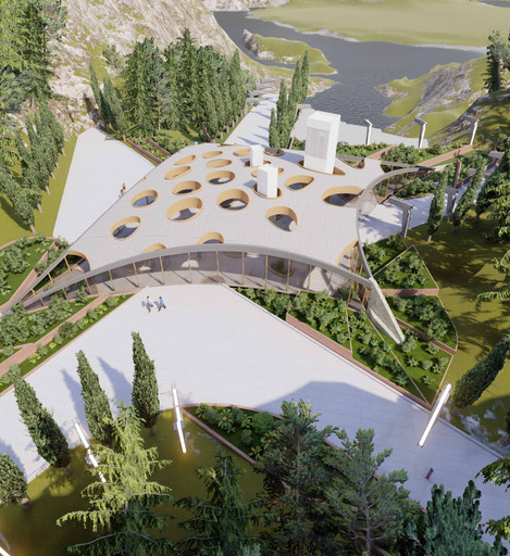 UNESCO_2020_Voronoi Seed Bank_3.jpg