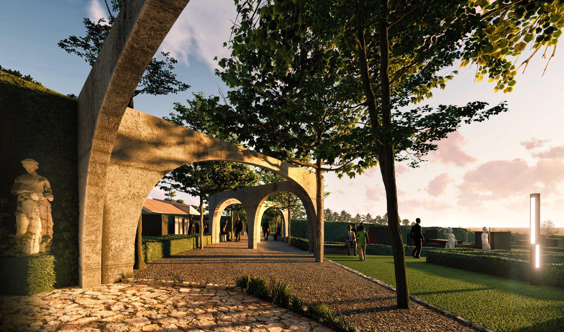 Memorial Park_Render 3.jpg