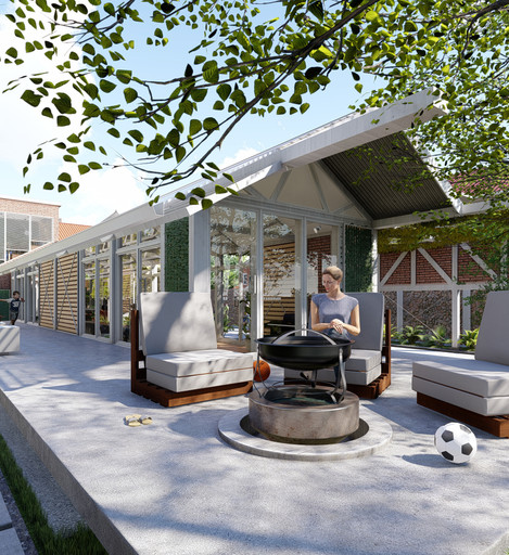 Arise_Architects_House Meyer_Render 7.jp