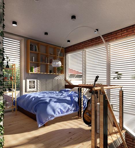 Arise_Architects_House Meyer_Render 8.jp