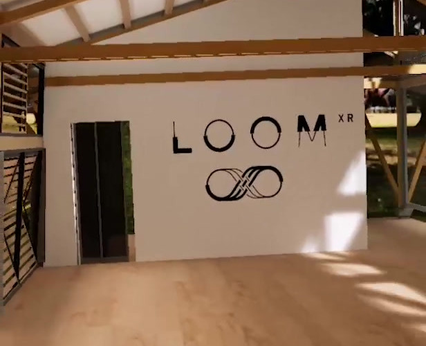 Loom XR - Mobile Augmented Reality.mp4