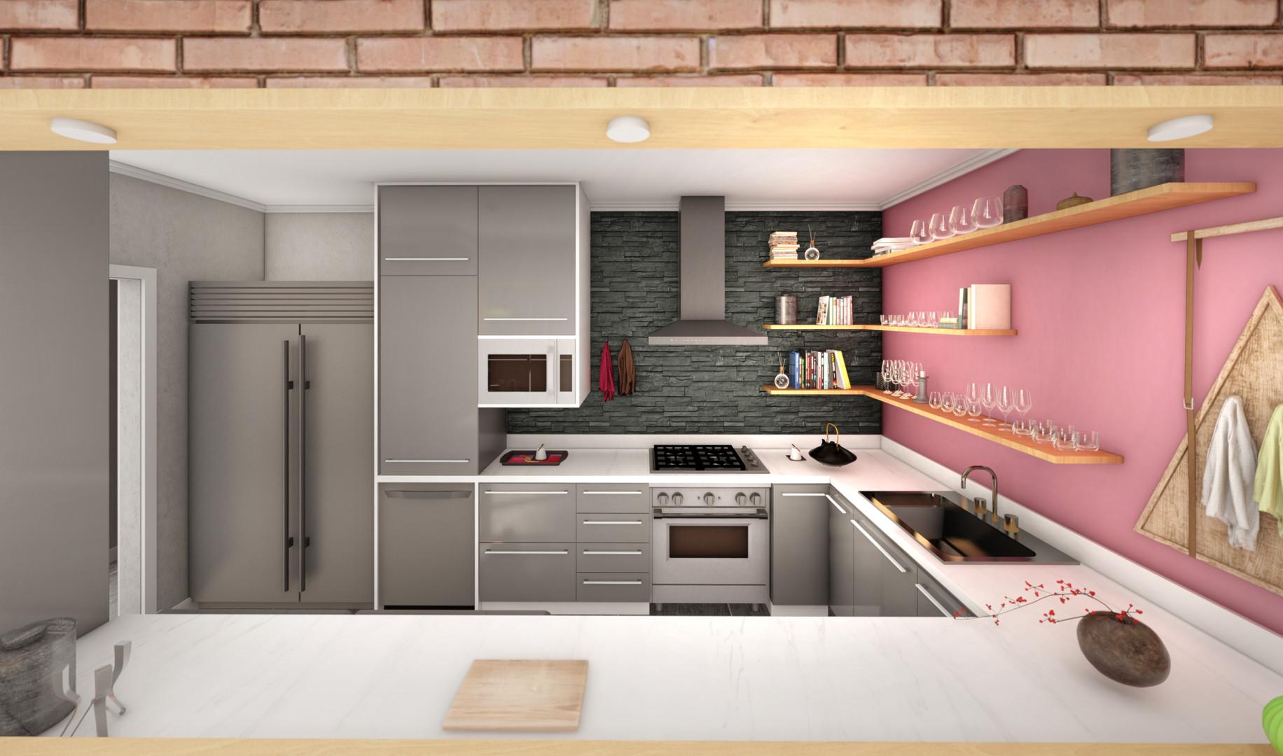 Kitchen 1B.jpg