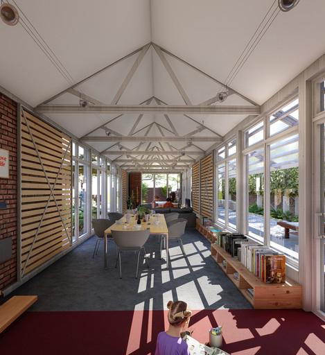 Arise_Architects_House Meyer_Render 2.jp