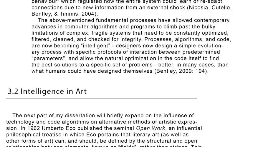 Page 130.jpg