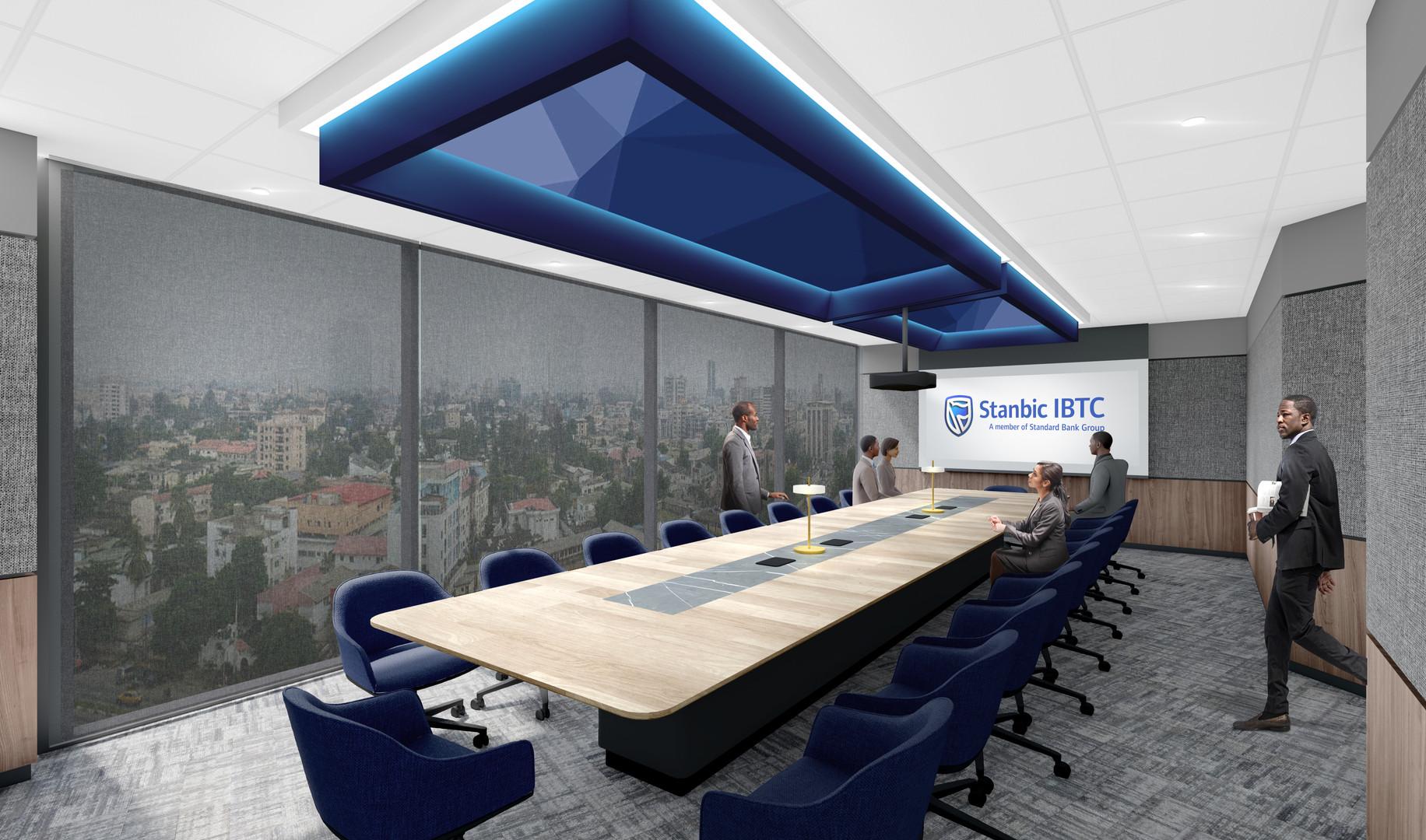200907_7th Floor Executive 1.jpg