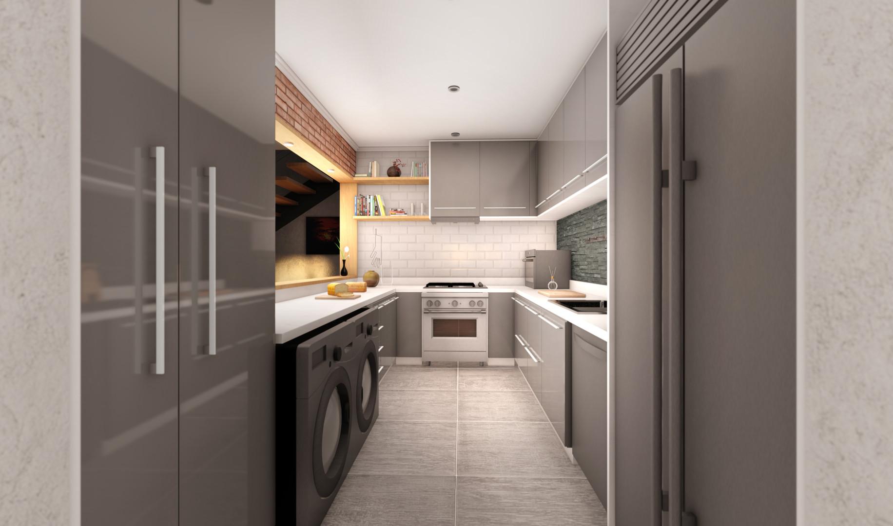 Kitchen 2A.jpg