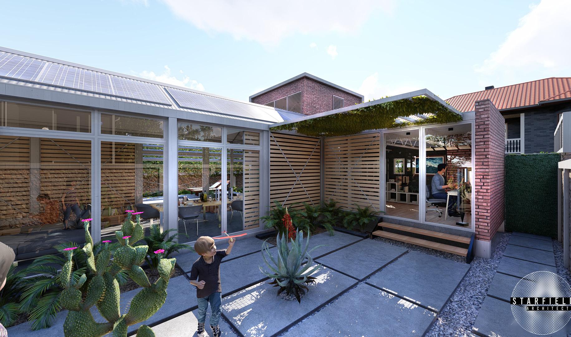 Arise_Architects_House Meyer_Render 5.jp