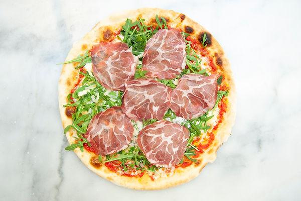 Pizza_tartufo.jpg