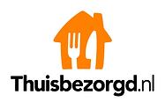 thuisbezorgdnl-logo-wit.png